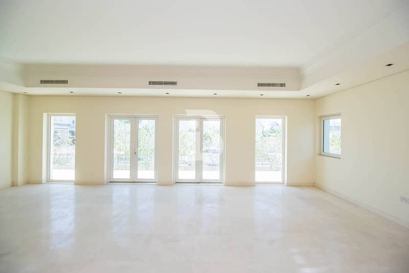 2 5 BED TYPE A Dubai Style | VACANT | WELL MAINTAINED