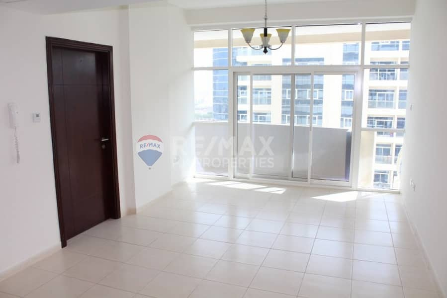 Exclusive Best Price 1Bed with Pool Views|Call Now