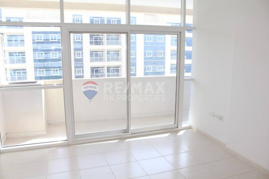 2 Exclusive Best Price 1Bed with Pool Views|Call Now