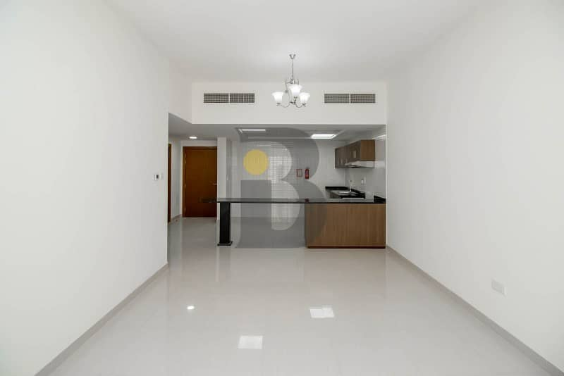 Multiple units available|Company Executive Staff|Brand new |Dubai South