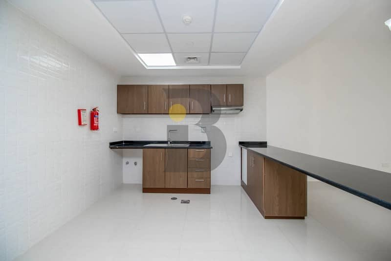 2 Multiple units available|Company Executive Staff|Brand new |Dubai South