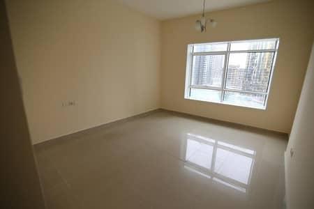 شقة 1 غرفة نوم للايجار في أبراج بحيرات الجميرا، دبي - شقة في برج ليك سيتي أبراج بحيرات الجميرا 1 غرف 33000 درهم - 4458916