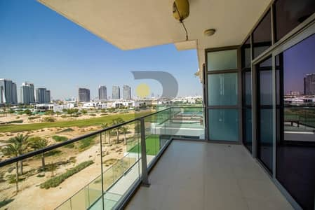 Brand New Full Golf Course View Furnished