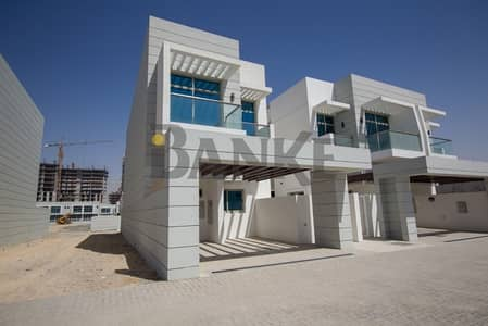 3 Bedroom Villa for Sale in Al Furjan, Dubai - Brand new | 3BR M | Priced to sell