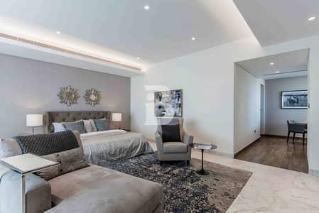 4 Bedroom Villa for Sale in Nad Al Sheba, Dubai - Sobha ready to move now Amazing 4 bedrooms villa  in meydan
