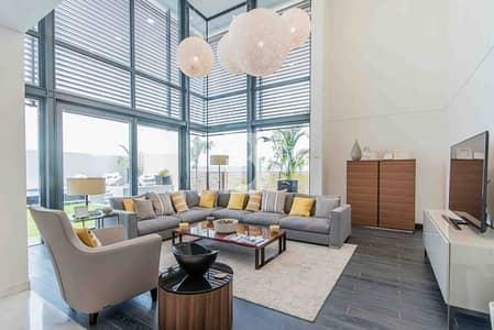 فیلا 4 غرف نوم للبيع في ند الشبا، دبي - Sobha ready to move now Amazing 4 bedrooms villa  in meydan