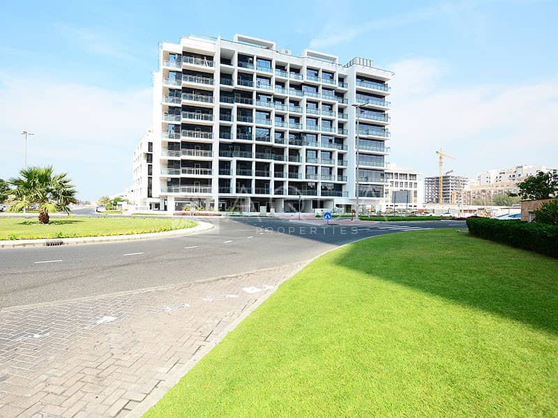 12 Exclusive Elegant 1 BR Unit | J8 | Al Sufouh