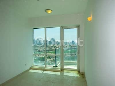 فلیٹ 1 غرفة نوم للايجار في مدينة دبي الرياضية، دبي - Well Maintained/No Chiller Charges