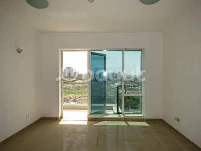 شقة 1 غرفة نوم للايجار في مدينة دبي الرياضية، دبي - All Bills Included/well maintained/No Chiller Charges