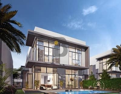 4 Bedroom Villa for Sale in Nad Al Sheba, Dubai - Exclusive & Luxurious 4 Bed in Sobha Hartland