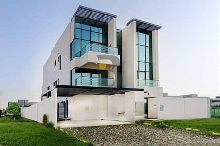 تاون هاوس 4 غرف نوم للبيع في مدينة ميدان، دبي - 25 Years Payment Plan |25% Handover l Best Deal