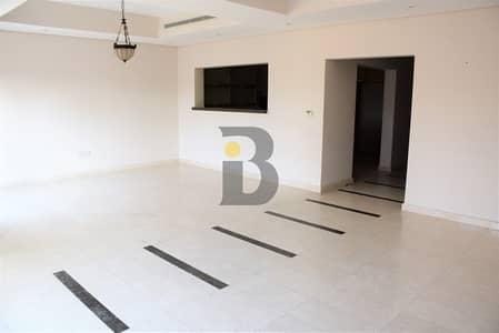 3 Bedroom Townhouse for Sale in Al Furjan, Dubai - Best located unit on the market