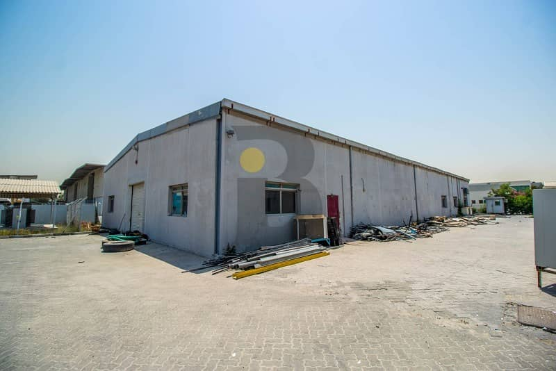 2 1800 kW factory outlet for Industrial manufacturing