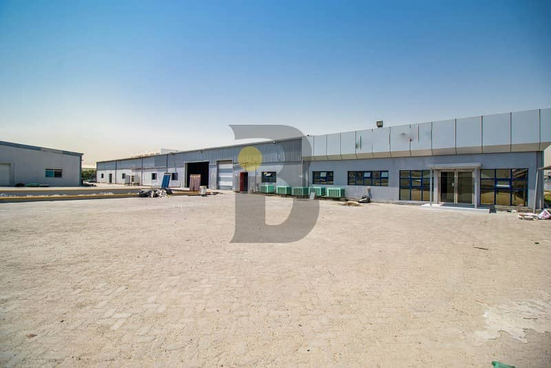 16 1800 kW factory outlet for Industrial manufacturing