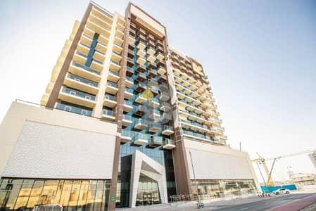 شقة 1 غرفة نوم للبيع في الفرجان، دبي - BRAND NEW 1 BHK FOR SALE DLD AND 4 YEARS SERVICE FEE WAIVED