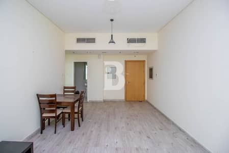1 Bedroom Apartment for Sale in Business Bay, Dubai - Exclusive Deal - Large I Negotiable