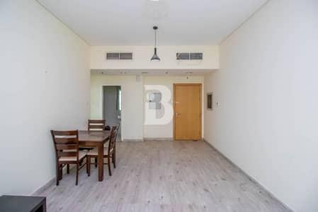 شقة 1 غرفة نوم للبيع في الخليج التجاري، دبي - Exclusive Deal - Large I Negotiable