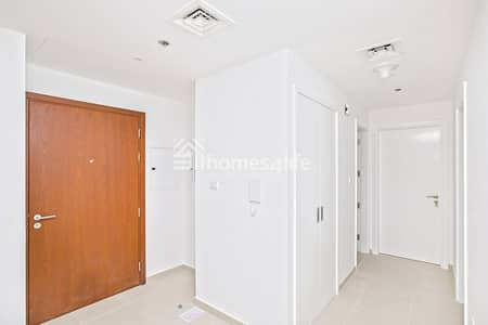 2 Bedroom Apartment for Rent in Town Square, Dubai - Affordable 2 Bed | Multiple Options to Rent