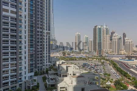 3 Bedroom Apartment for Rent in Business Bay, Dubai - |Hot Price | 3 Bed+Maid+Store| Vacant & spacious