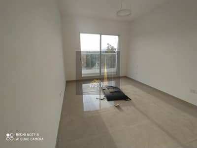 HOT DEAL!!! HURRY!!! LUXURIOUS 2BHK APARTMENT @46K IN DUBAILAND