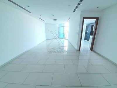 2 Bedroom Apartment for Rent in Sheikh Zayed Road, Dubai - 4 Months Free Rent  | Premium 2BR with Balcony +  Maid's Room | Fully Fitted Kitchen | High Floor