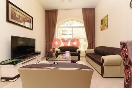 1 Bedroom Apartment for Rent in Barsha Heights (Tecom), Dubai - 5