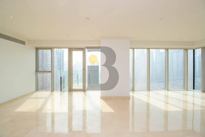 2 Best Layout | Huge Living Area | Luxury Amenities