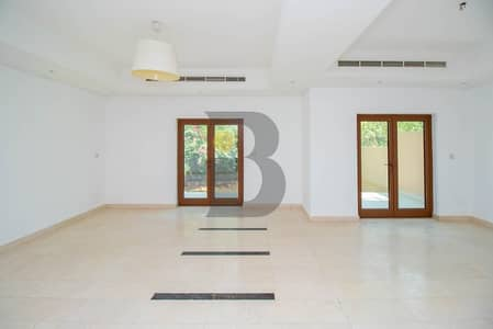 3 Bedroom Townhouse for Rent in Al Furjan, Dubai - Vacant|Bright|Spacious|3 Bed + Maids+ Store|