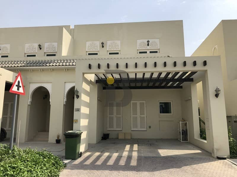 Amazing Location | Vacant on transfer | 3 Beds