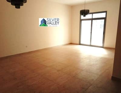2 Bedroom Apartment for Sale in Al Furjan, Dubai - Spacious  l   2Beds   l   3Baths    l    Apartment for  Sale  in Yasamine
