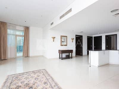 2 Bedroom Apartment for Sale in Dubai Marina, Dubai - Metro Spot | Great Location| Marina Walk