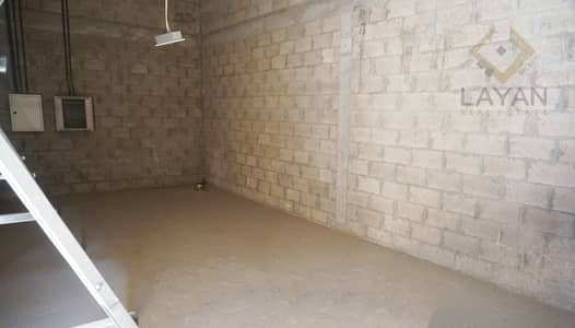 Shop for Rent in Business Bay, Dubai - Small Retail shop for rent in Bay Square