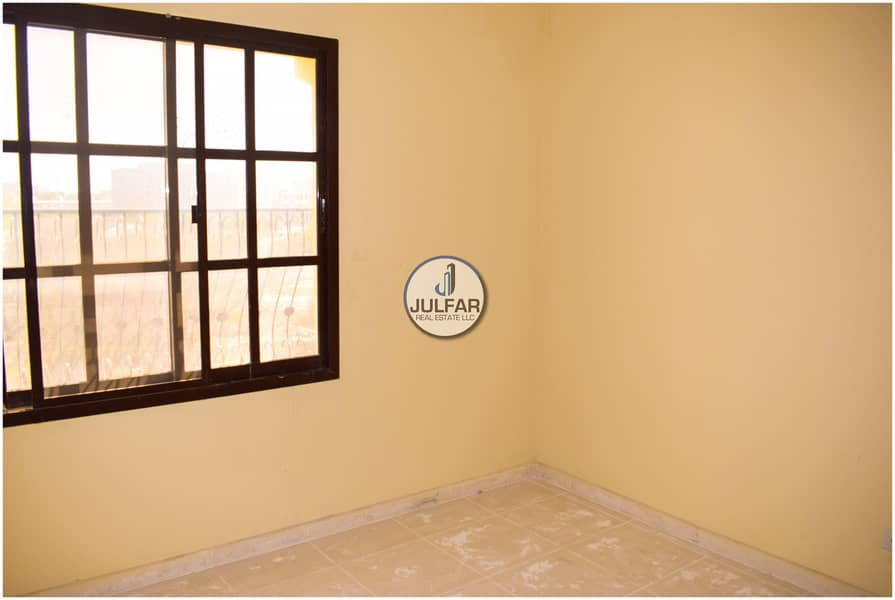 2BHK 1BHK Apartments |Rent| Near Saif Hospital RAK