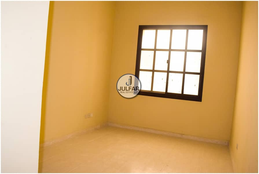 2 2BHK 1BHK Apartments |Rent| Near Saif Hospital RAK