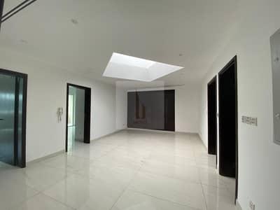 فیلا 4 غرف نوم للايجار في أم سقیم، دبي - Getting Upgraded | 4BR+Study+K/Appliances+S/Pool