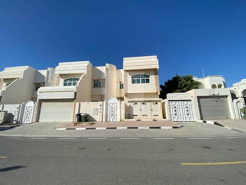 43 5 Mins BEACH & PARK   4BR+En-Suite+Garden+Maid