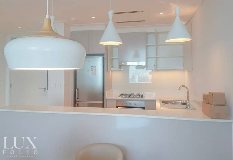 2 Furnished | Weekly Cleaning |