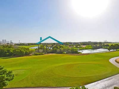 3 Bedroom Villa for Sale in Emirates Hills, Dubai - Amazing Views Exclusive Location VOT