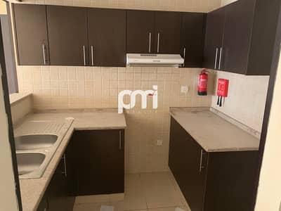 1 Bedroom Flat for Sale in Liwan, Dubai - Street Level |