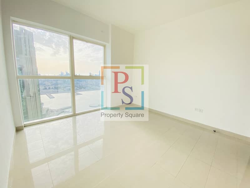 Hot Price ! Beautiful 2 Br Apt For Sale
