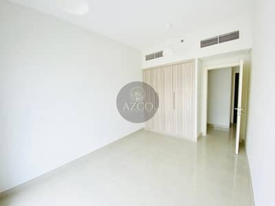 فلیٹ 2 غرفة نوم للبيع في أرجان، دبي - ELEGANT AND SPACIOUS UNIT I 2 BEDROOM I BIG KITCHEN I GRAB IT NOW!