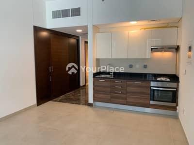 استوديو  للايجار في دبي مارينا، دبي - Fantastic apartment by sparkle tower 1 that's designed by Swarovski