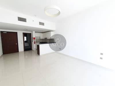 استوديو  للايجار في قرية جميرا الدائرية، دبي - BEST LAYOUT I RELAXING VIEW I SPACIOUS STUDIO