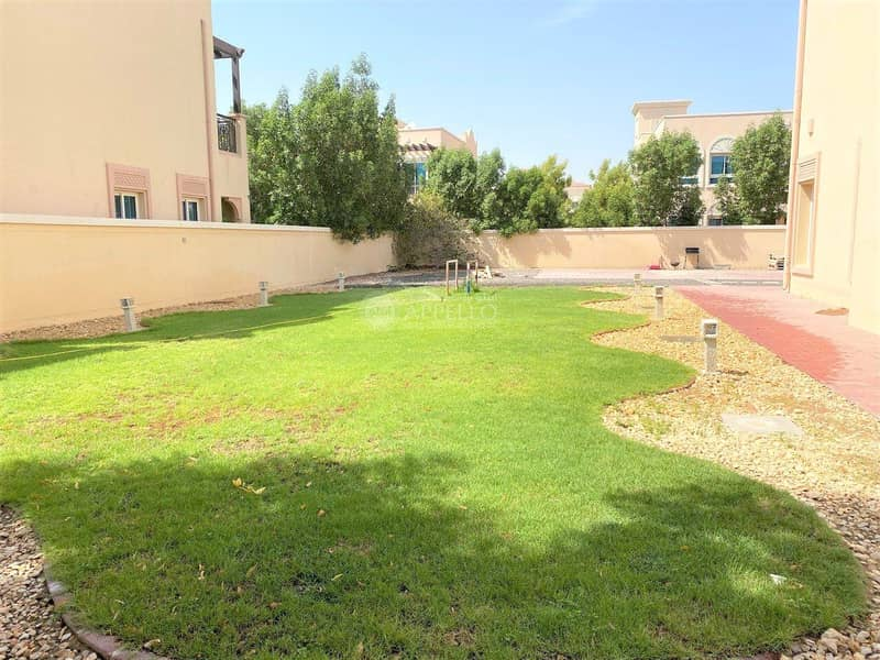 2 Landscaped Garden | Excellent Location | Call Now