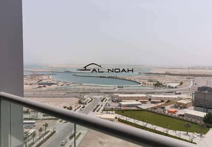 فلیٹ 3 غرف نوم للبيع في جزيرة الريم، أبوظبي - Modern Apartment 2BR+Maid  with Stunning view