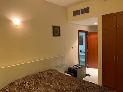 فلیٹ 1 غرفة نوم للايجار في مدينة دبي الرياضية، دبي - 32K