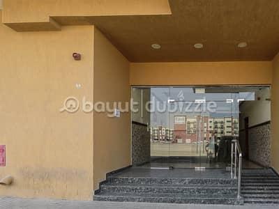 شقة 1 غرفة نوم للايجار في محيصنة، دبي - شقة في محيصنة 4 محيصنة 1 غرف 32000 درهم - 4758774