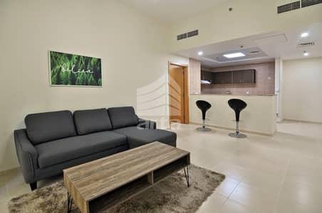 فلیٹ 1 غرفة نوم للايجار في دبي لاند، دبي - 13 Months Contract| Free 1 Month |Available Monthly Rent (12 cheques)|