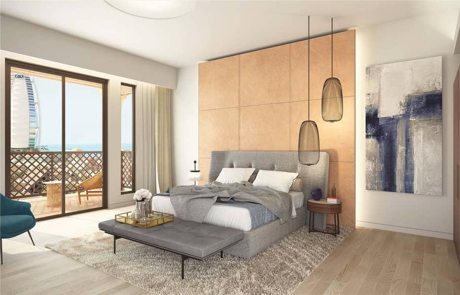 13 RESALE | BEST 1 BED LAYOUT | Make an Offer
