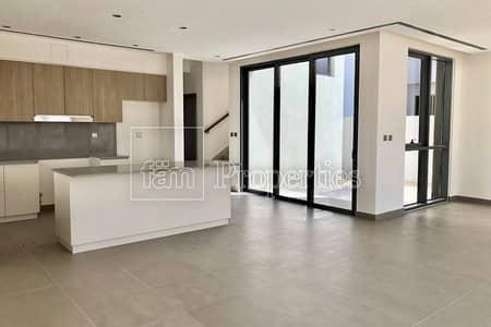 4 Bedroom Villa for Sale in Dubai Hills Estate, Dubai - NEXT TO PARK - CORNER - VACANT